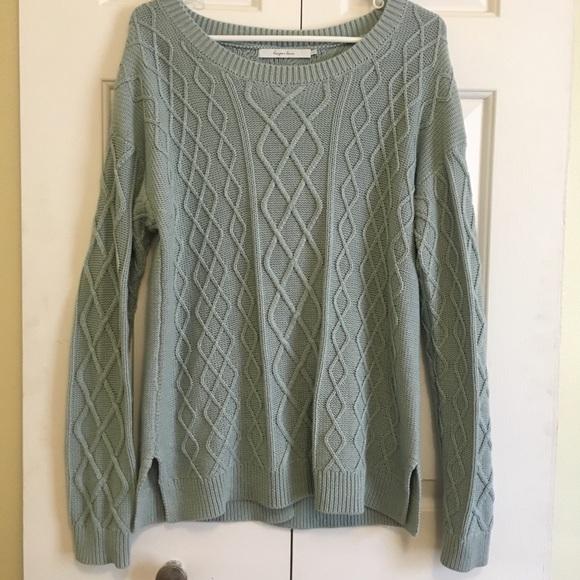 a23b55789f5c5 Harper Lane Sweaters - Harper Sweater